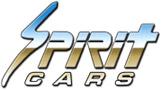 Spirit Industries